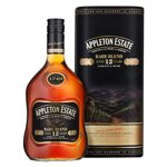 Appleton Estate Rare Blend 12 Years Old
