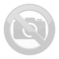 Bowmore Darkest Aged 15 Years