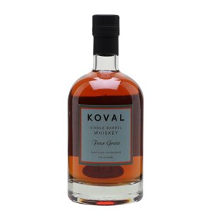 Koval Four Grain 0,5 l