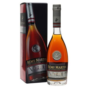 Rémy Martin VSOP Mature Cask Finish