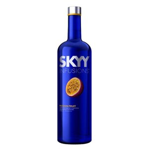 Skyy Infusions Passion Fruit 1 l