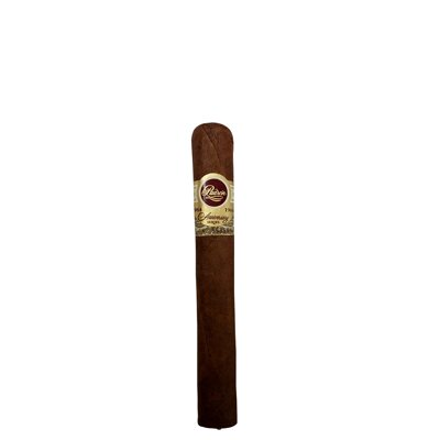 Padrón 1964 Anniversary Series Exclusivo Natural