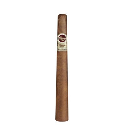 Padrón 1964 Anniversary Series Piramide Natural