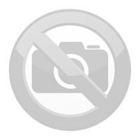 porno hodnocení webových stránek