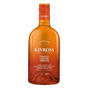 Kinross Gin Tropical & Exotic Fruits
