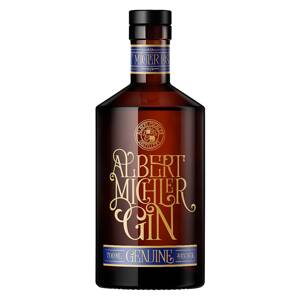 Albert Michler Gin Genuine